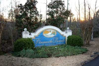 Residential Lots & Land For Sale: 128 Pinnacle Point Drive
