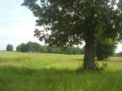 Hawkinsville GA Residential Lots & Land For Sale: $15,500