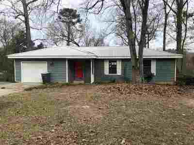 Centerville Single Family Home Verbal Agreement: 426 Davis Drive