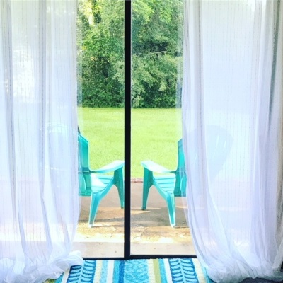 Warner Robins Single Family Home For Sale: 205 Morningside Drive