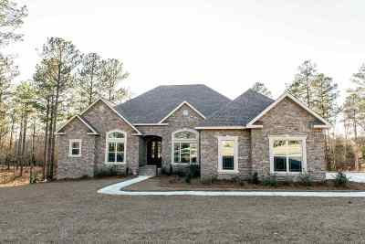 Bonaire Single Family Home For Sale: 348 Sage Meadow Lane