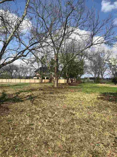 Centerville Residential Lots & Land For Sale: 105 Bretwood Ct