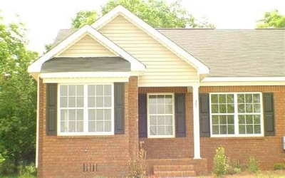 Centerville Rental For Rent: 107 North Pointe Drive