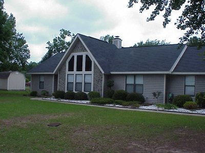 Warner Robins Single Family Home For Sale: 117 Sleepy Lane