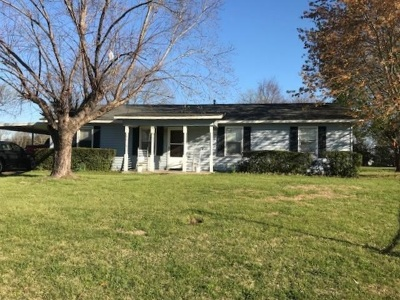 Macon Single Family Home For Sale: 4140 Shearwater Drive