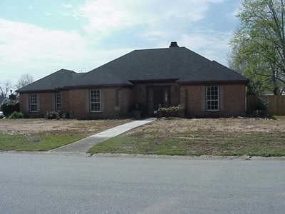 Warner Robins Single Family Home For Sale: 308 Silver Circle