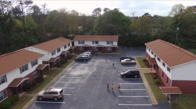 Warner Robins Multi Family Home For Sale: 920 Corder Road