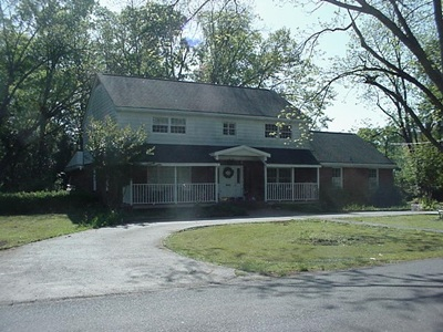 Fort Valley Single Family Home For Sale: 400 Hardeman Avenue