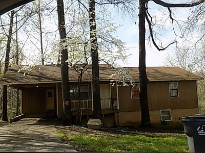 Macon Single Family Home For Sale: 203 Sun Valley Drive