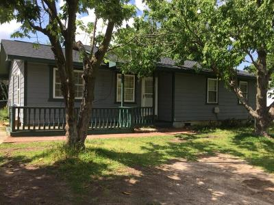 Warner Robins Single Family Home For Sale: 311 Wisconsin Avenue