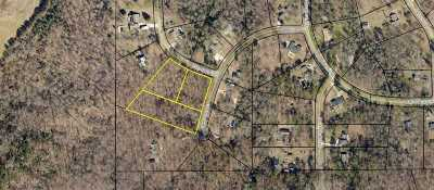 Warner Robins Residential Lots & Land For Sale: 101 Stewart Drive