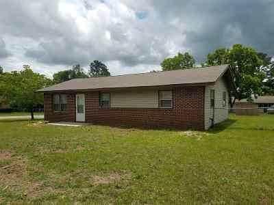Warner Robins Rental For Rent: 314 Palomino Lane