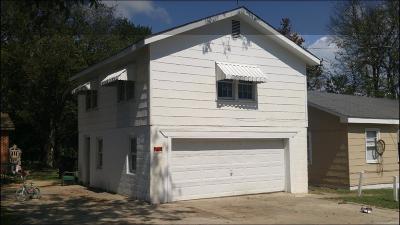 Rental For Rent: 104 Martin Street