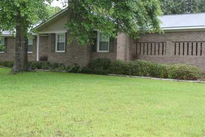 Macon Single Family Home For Sale: 5768 Shelli Place