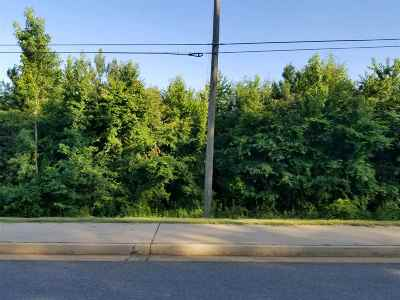Bonaire Residential Lots & Land For Sale: 384 Old Perry Road