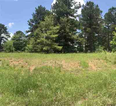 Kathleen Residential Lots & Land For Sale: 606 Amberley Court