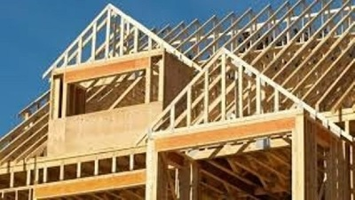 Macon Single Family Home For Sale: 1014 Marion Oaks Drive