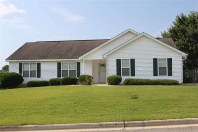 Kathleen Rental For Rent: 112 Eastwick Drive