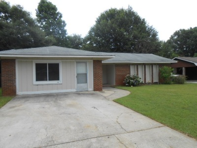 Warner Robins Single Family Home For Sale: 108 Henry Street