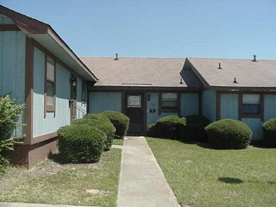 Rental For Rent: 103 Stonehedge Dr