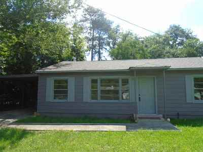 Rental For Rent: 120 Smith Place