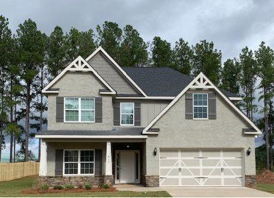 Single Family Home For Sale: 412 Newport Avenue