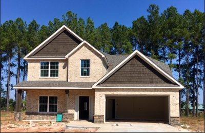 Single Family Home For Sale: 410 Newport Avenue
