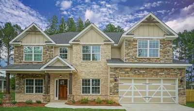 Kathleen Single Family Home For Sale: 408 Newport Avenue