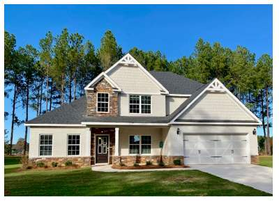 Kathleen Single Family Home For Sale: 406 Newport Avenue
