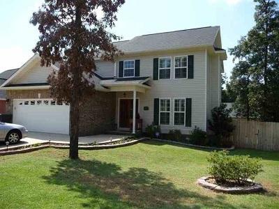 Centerville Rental For Rent: 102 Jeannette Place