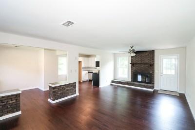 Warner Robins Single Family Home For Sale: 106 Sunnybrook Ct