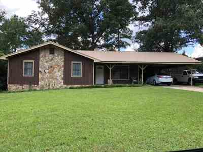 Warner Robins Single Family Home For Sale: 102 Tyrone Street