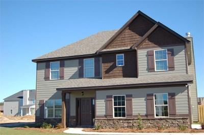 Kathleen Rental For Rent: 415 Rolling Acres Drive