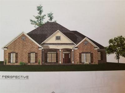 Kathleen Single Family Home For Sale: 200 Woodland Boulevard