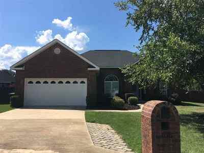 Centerville Rental For Rent: 105 Astig Court