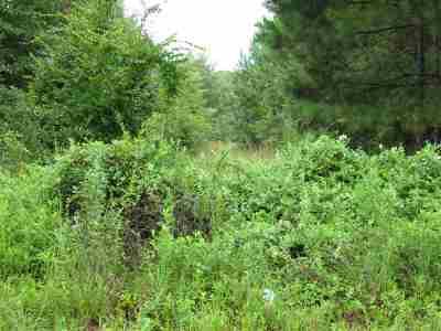 Byron Residential Lots & Land For Sale: Hwy 41 Lot 23 Bateman Farm