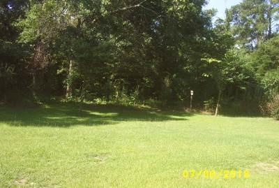 Warner Robins Residential Lots & Land For Sale: Hunters Ridge Road