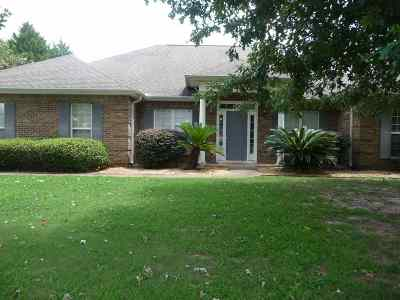 Kathleen Rental For Rent: 119 Southwind Drive