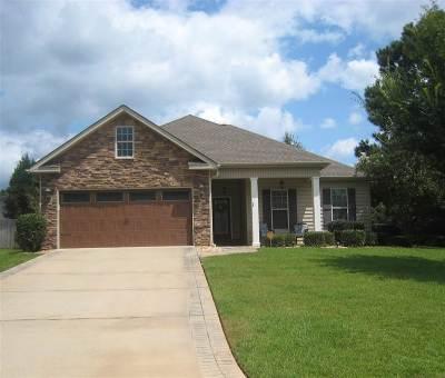 Kathleen Rental For Rent: 204 Boulder Creek Road