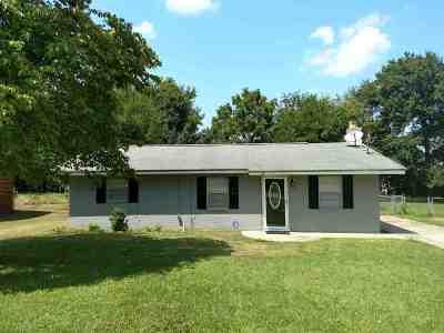 Rental For Rent: 711 Crestwood Terrace