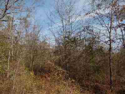Residential Lots & Land For Sale: Chickadee Lane