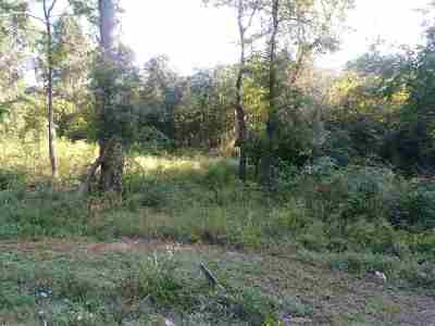 Bonaire Residential Lots & Land For Sale: 244 Tidwell Road