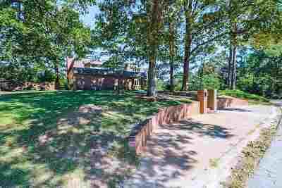 Warner Robins Single Family Home For Sale: 117 Freeman Dr