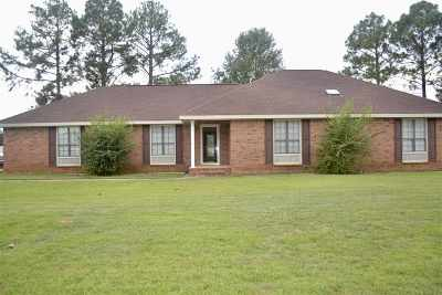 Warner Robins Single Family Home For Sale: 113 S Beaver Run Drive