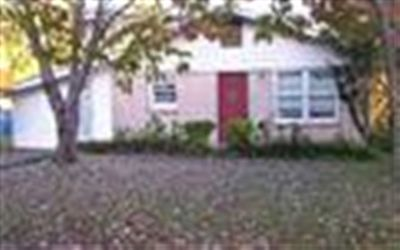 Rental For Rent: 302 Oklahoma Avenue