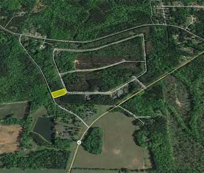 Monroe County Residential Lots & Land For Sale: 225 Homestead Circle