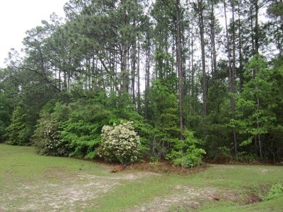 Byron Residential Lots & Land For Sale: Bobbie Circle