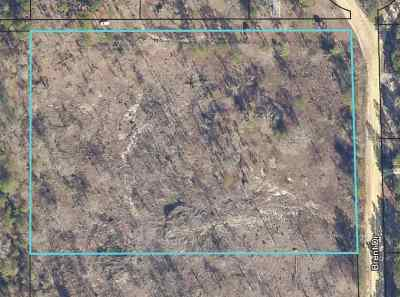 Crawford County Residential Lots & Land For Sale: 124 Brent Dr