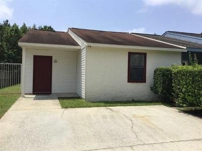 Rental For Rent: 216 Northlake Drive