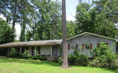 Macon Single Family Home Verbal Agreement: 1365 Marlowe Drive